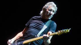 """Roger Waters pracuje nad operą na podstawie albumu """"The Wall"""""""