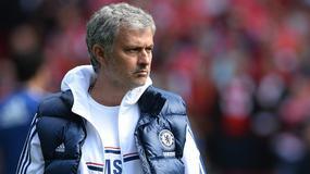 Football Manager, czyli złodziej życia
