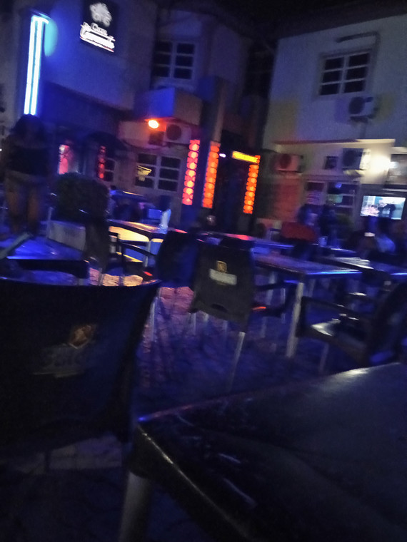 Pulse visited Abuja night clubs and red light districts after Police raid, here's what we found