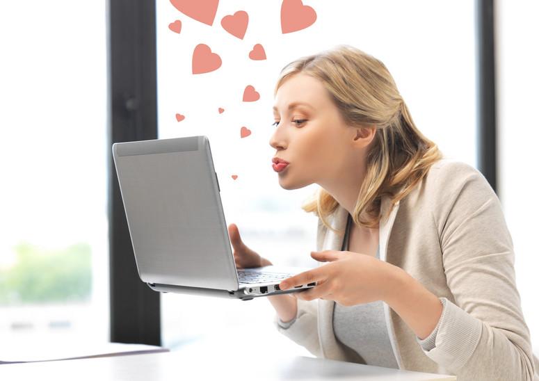 Znaleźć oszustów randkowych