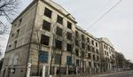 """GRCI PRODALI """"BEKO"""" Posle 10 godina moderan kompleks na Dorćolu gradiće NOVI VLASNIK"""