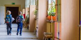 Dyrektorzy szkół kantują na ubezpieczeniu