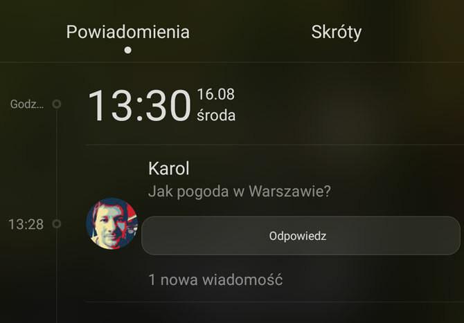 Aplikacje do czatowania na iPhonea