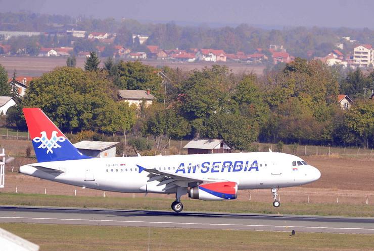 390897_air-serbia191013ras-foto-aleksandar-dimitrijevic--04