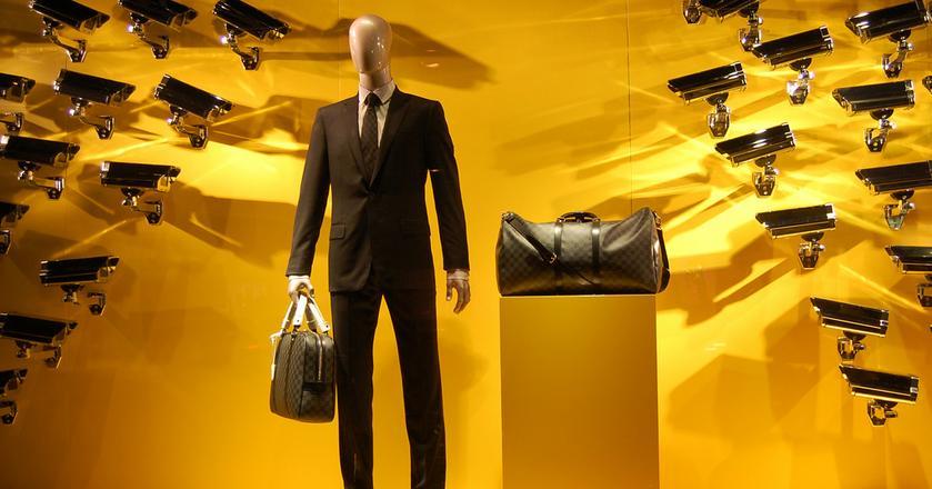 """""""Manager Inspiracji"""" odc. 1. O najnowszych trendach w biznesowym dress codzie [POSŁUCHAJ]"""