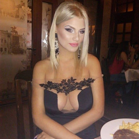 Tijana Kulić