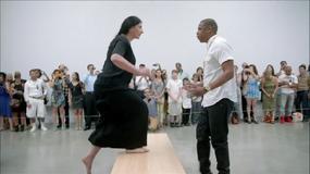 """Jay Z w galerii sztuki. Obejrzyj teledysk-dokument """"Picasso Baby"""""""