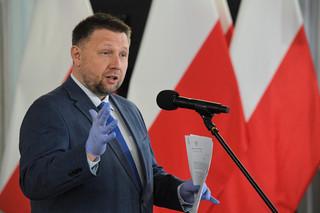 Kierwiński: To my integrujemy opozycję, więc to na nas spoczywa obowiązek odsunięcia PiS od władzy [WYWIAD]