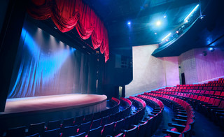 Teatr Polonia online: Od września przez pół roku do oglądania nowe premiery internetowe