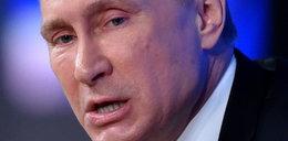 Putin nie żyje! Rządzi jego sobowtór!