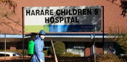 Strajk pielęgniarek doprowadził do tragedii. Siedmioro dzieci urodziło się martwych