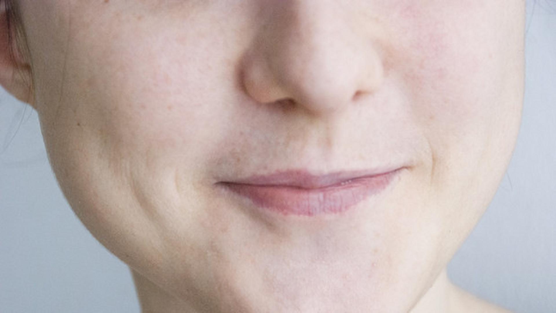 Online-Dating zum ersten Mal Sex