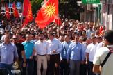 AJB_makedonija_spremna_za_referendum_vesti_blic_safe