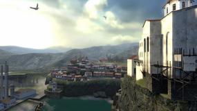 """Valve pracuje nad nowym silnikiem. Z myślą o """"Half-Life 3""""?"""