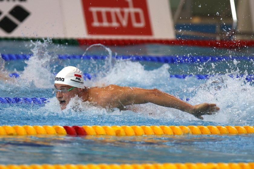 Podczas mistrzostw Europy w Budapeszcie Paweł Korzeniowski (36 l.) wypełnił minimum na igrzyska w Tokio i jest o krok od wyjazdu na tę imprezę już po raz piąty w życiu.