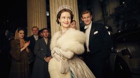 """""""The Crown"""": rozpoczęły się prace nad drugim sezonem"""