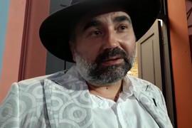 ZABORAVIO NADEŽDU Miki Đuričić ponovo smuvao pevačicu! (VIDEO)