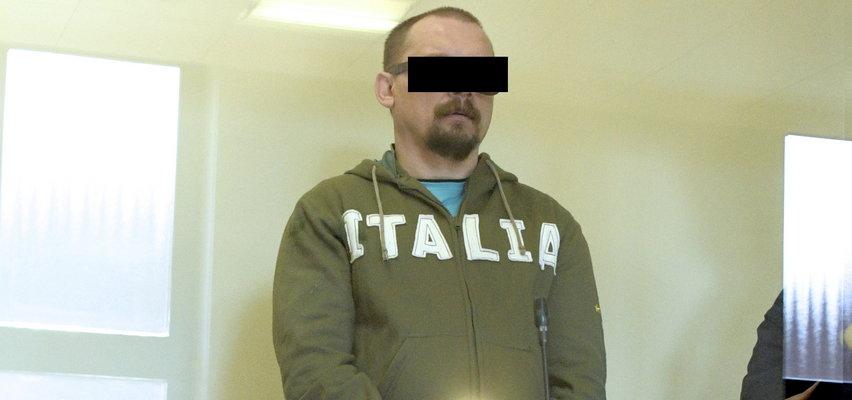 Nowe fakty ws. zbrodni, za którą skazano Tomasza Komendę. Znaleźli to w celi oskarżonego