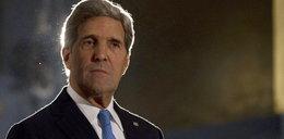 Kerry: tarcza antyrakietowa w Polsce przed 2018 r.