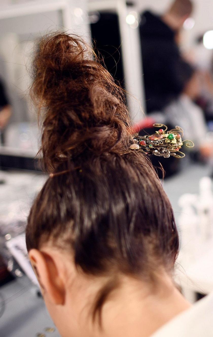 Trzy dodatki do włosów, które pokochasz!