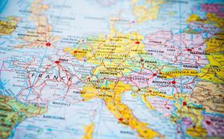 Przekraczanie granic zewnętrznych UE: Polacy nie muszą odbywać kwarantanny po powrocie do kraju