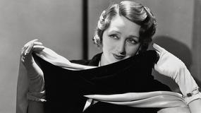 Hedda Hopper: postrach Hollywood