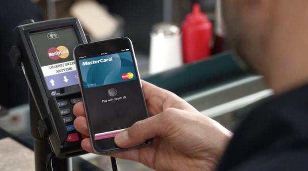 Z Android Pay w naszym kraju korzysta bardzo niewielka liczba użytkowników
