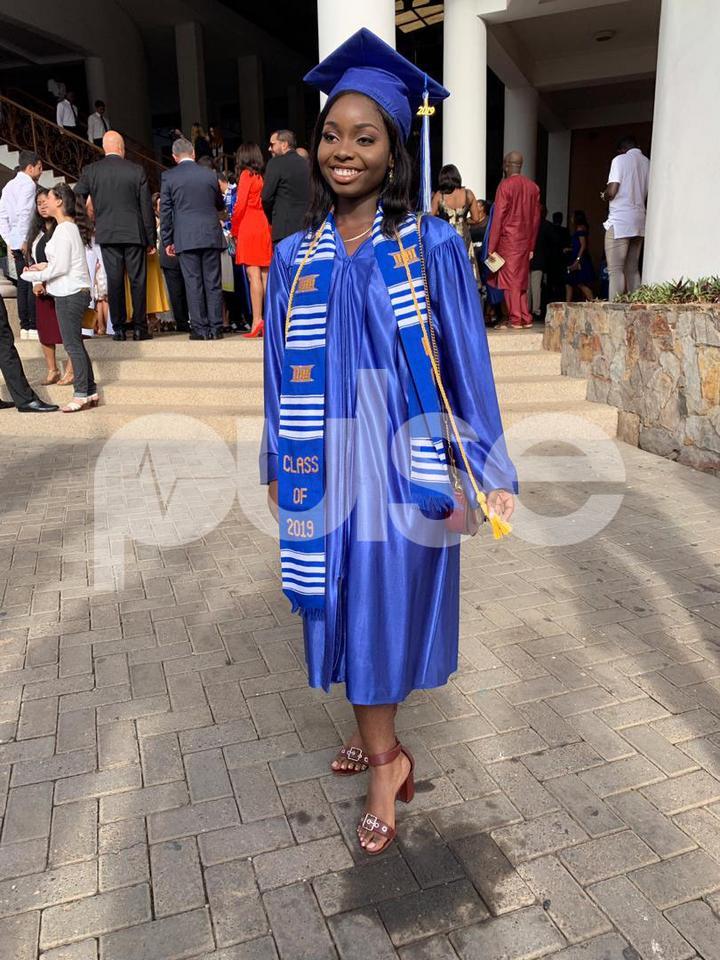Carolyn Asante-Dartey