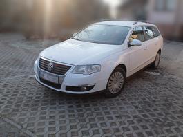 Auto z ogłoszenia: Włoch i Duńczyk dużo jeździli, Polak będzie naprawiał