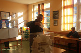 Mionica lokalni izbori glasanje, foto p. vujanac