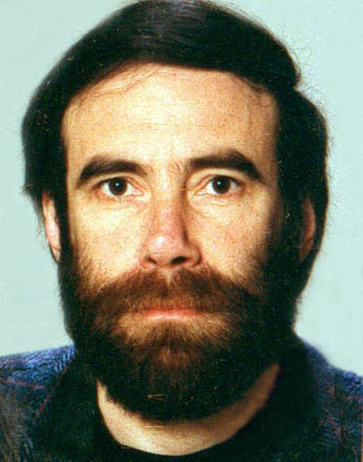 ubistva02 novinar Milan Pantić foto privatna arhiva