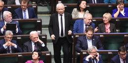 PiS pokazał pełne listy wyborcze do Sejmu i Senatu