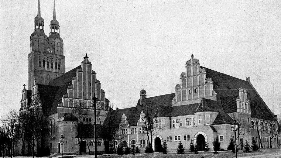 Kościół św. Pawła