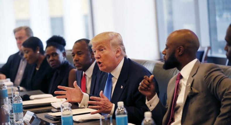 ___6647199___https:______static.pulse.com.gh___webservice___escenic___binary___6647199___2017___5___9___9___Donald+Trump+black+leaders