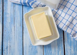Pierwsza decyzja w sprawie wykorzystywania przewagi kontraktowej. Masło bez nacisków, ale już marchewka budzi kontrowersje