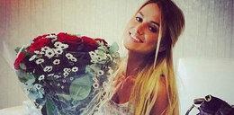 Piłkarz Barcelony oszalał na punkcie pięknej pielęgniarki! GALERIA