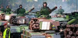 Wojsko nie ma na szkolenia i sprzęt