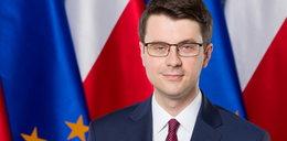 Ilu Polaków zostanie zaszczepionych do czerwca? Rzecznik rządu wylicza