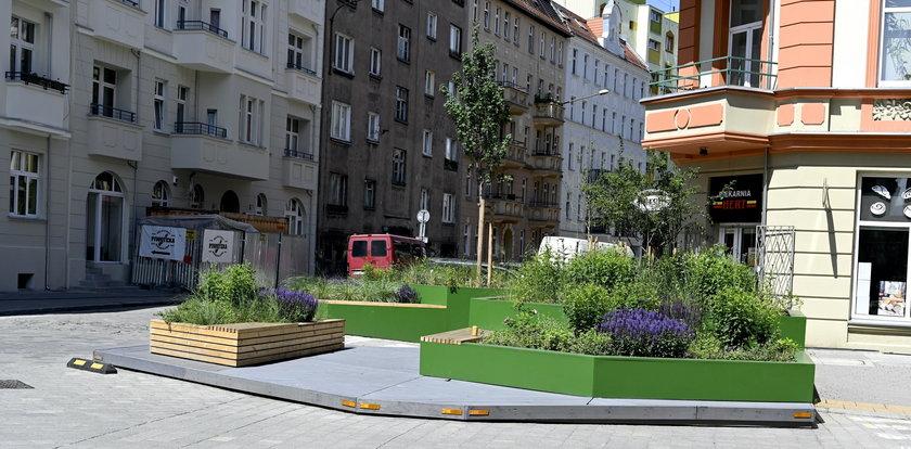 5-latek błąkał się po Wrocławiu. Od kilku dni był sam w domu