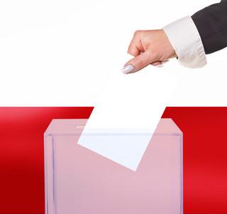 Wybory do Sejmu: Wszystko, co powinieneś wiedzieć jako wyborca