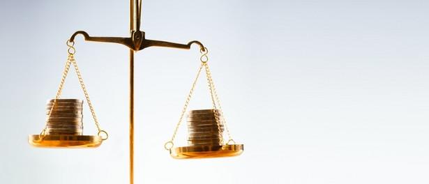 podatki podwyżka obniżka