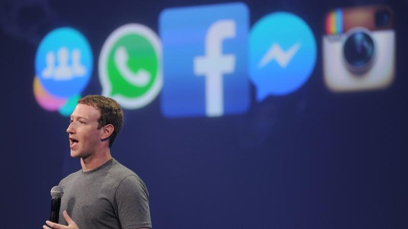 Facebook zaczyna walkę ze zmyślonymi informacjami