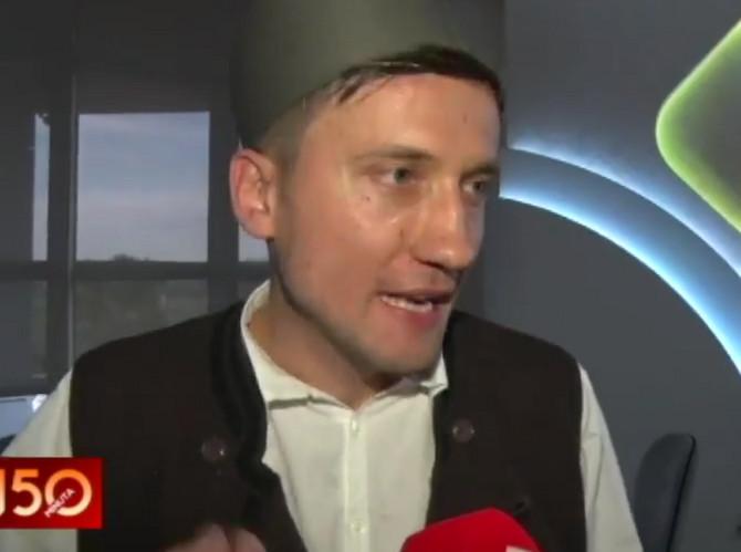 Dalibor Mihajlović