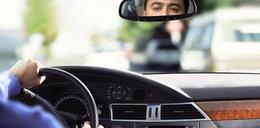 Uwaga kierowcy! Nowe znaki