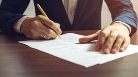 SN: Sąd może wyjaśnić treść nieprecyzyjnego testamentu