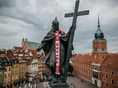 Agencja Moody's wierzy, że dobra passa polskiej gospodarki utrzyma się w drugiej połowie roku