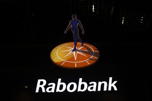 Rabobank złożył wniosek do Komisji Nadzoru Finansowego o możliwość odstąpienia od umowy i pozostawienia Rabobank Polska jako osobnej jednostki.