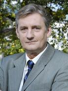 Grzegorz Wons