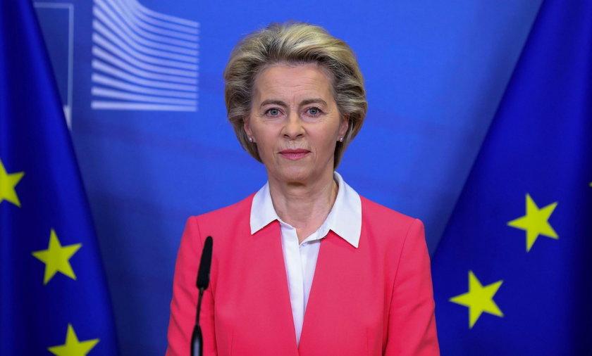"""Posiedzenie PE ws. budżetu: """"tak samo ważny dla przyszłości UE, co praworządność"""""""
