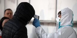 Koronawirus może być groźniejszy niż grypa